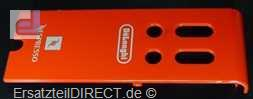 DeLonghi  Nespresso Gehäuse-Blende rechts zu EN660