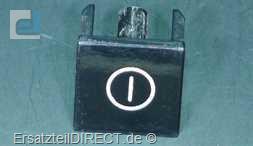 DeLonghi Espressomaschinen Schalter Taste zu EC680