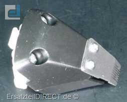 Wahl / Moser Detail-Schneidsatz Typ 9818 9854 9855