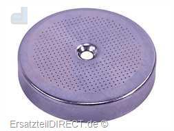 De Longhi Espressomaschine Sieb EC680 EC860 ECZ351