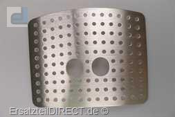 DeLonghi Vollautomat Tassenabstellplatte für EC156