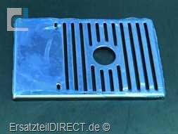 DeLonghi Abstellgitter (an Schale) Nespresso EN660