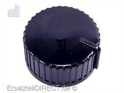 Braun Kaffeemühlen Drehknopf für Typ3045 KMM30