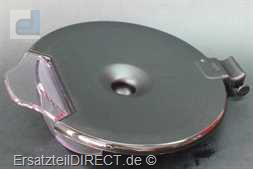 Braun Kaffeekannendeckel Aromaster 37 KF43-85 4069