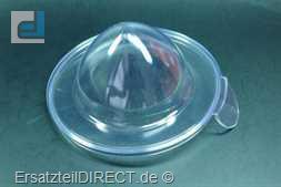 Braun Saftpressen Deckel (für 600 ml Topf) 4161