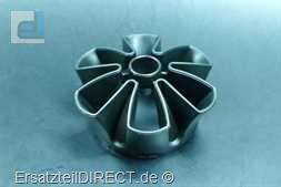 Braun Haart. PowerFlower Düse sw zu CPC1600 (3514)