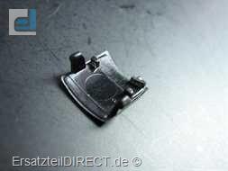 Braun Rasierer Abdeckkappe für Typ 5474/  5477