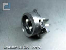 Braun Rasierer Steckerplatte für Typ 5596