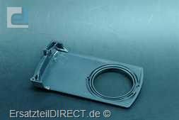 Braun Schutzkappe Oberteil f. PocketTwist 5614 350