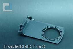 Braun Schutzkappe Rückteil zu PocketTwist 5614 350