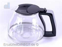 Melitta Kaffeekanne Typ 96 für M650 M651 M652 M720
