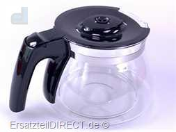 Melitta Kaffeemaschinen Kaffeekanne für Enjoy