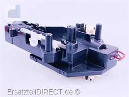 Melitta Antrieb Getriebe A-046 Basis V10 Caffeo Ci