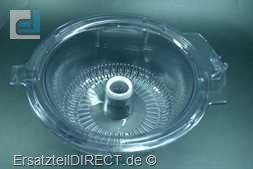 Braun Siebkorb KPC1 für Multisys. Multiquick7 3210