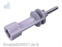Braun Scheibenträger für Multisys Multiquick7 3210