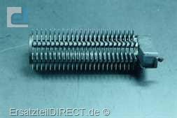 Braun Styl n Go Bürste für (4560) GCS70 GCS5