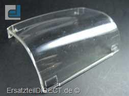 Braun Rasierer Schutzkappe für Type (5667)