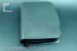 Braun Rasierer weich Etui zu 6515 6518 6520 (5705)