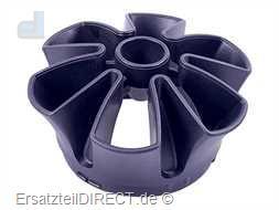 Braun Trockner Power flower Düse HD110 B1200 1400