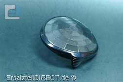 Braun Haartrockner Filterteil z.HD110 B1200 BC1400