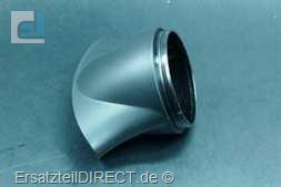 Braun Haartrockner Luftstromdüse für PD1 PD2