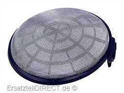 Braun Haartrockner Filter zu 3549 SPI2200 HD770