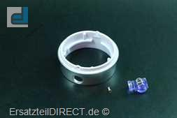 Braun Lockenb�rste Sicherungsring zu AS530 ASS1000