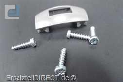 Braun Rasierer Kleinteileset für Activator 8590
