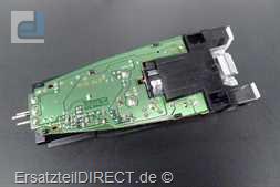 Braun Rasierer Leiterplatte für TriControl 4715