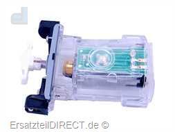 Braun Antriebseinheit 5727 Free Control Netz 1715