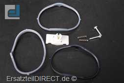 Braun KleinteileSet Serie1 130-150 /5683 5684 5685
