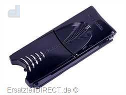 Braun Langhaarschneider Pulsonic Series7 5674