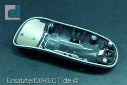 Braun Rasierer Dichtdeckel Series7 (5673 5674) 720