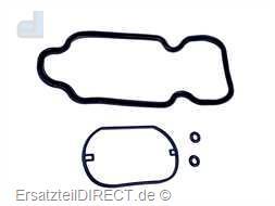Braun Rasierer Dichtung Set Serie 3 5412 5773-5776
