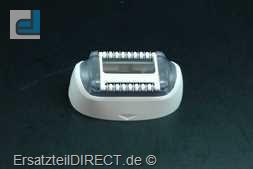 Braun Massage-Aufsatz ws  SilkEpil 7  (5377 5376)