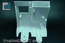Braun Gehäuserückseite Mundduschen 3724 /MD19 MD20