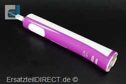 Braun Oral-B Zahnbürstenhandstück D16.513 (4729) p