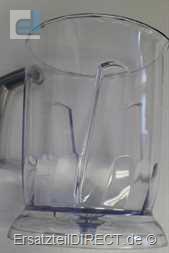 Braun Behälter BC5000 / 6000 4130 4200 MR730 MR740