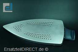 Braun Bügler Textilprotektor 4674 4675 4676 4694