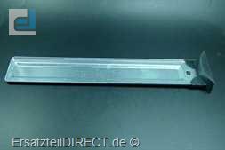 Braun Toaster Krümelschublade zu HT500 550(4119)sw