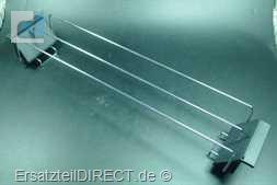 Braun Toaster Brötchenaufsatz HT500 HT550 /4119 sw