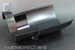 Braun Tassimo Spritzschutz zu TA1000-TA1600 T.3107