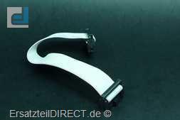 Braun Tassimo  Kabel-Set für Typ 3107 TA1000-1600