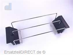 Braun Toaster Brötchenaufsatz zu HT400-450(4120)gr