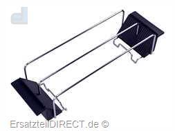 Braun Toaster Brötchenaufsatz zu HT400-450(4120)sw