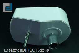Braun Rührarm (für Metalltopf) Multiquick7 Typ3210
