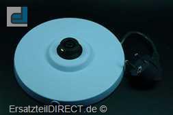 Braun Wasserkocher Sockel für WK300 WK308 (3219)hb