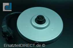 Braun Wasserkocher Sockel für WK300 WK308 (3219)sm