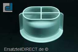Braun Dampfdüse für Multi Gourmet FS10 FS20 (3216)