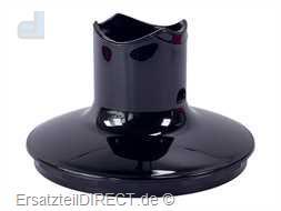 Braun Oberteil BC5. CA5 Multiquick Minipimer 4130